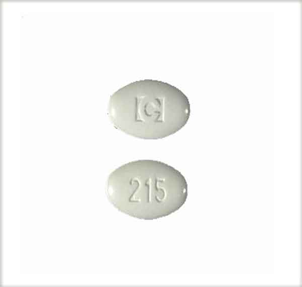 Buy Nuvigil 150mg