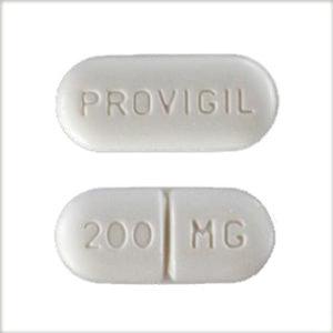 provigil-200mg