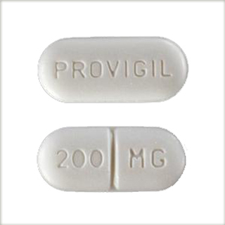 Buy Provigil 200mg