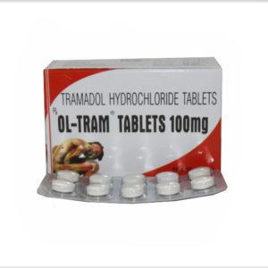 tramadol-100-mg