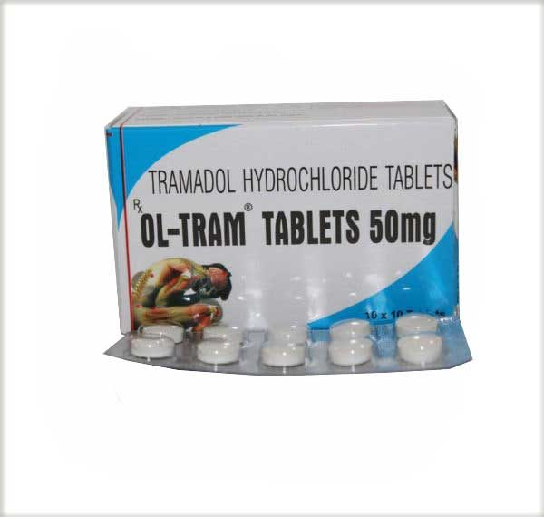 tramadol-50-mg